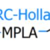 mrc-holland-logo